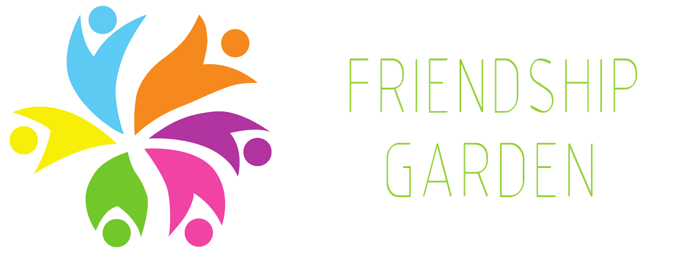 Friendship Garden